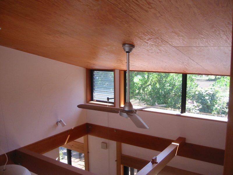 木造建築のN様邸